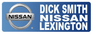DICK SMITH NISSAN OF LEXINGTON