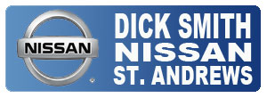 DICK SMITH NISSAN OF ST. ANDREWS